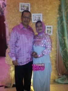 Pesta Perkawinan