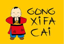 Gong Xie Fat Cai