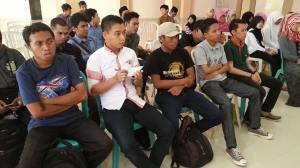Remaja Masjid