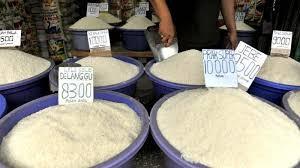 beras beras
