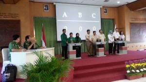 Tim UIN Alauddin