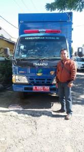 Rahim1