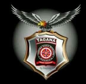 tagana-wing